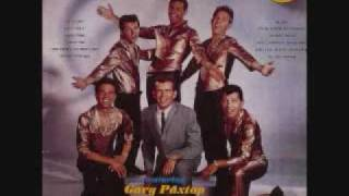 The Hollywood Argyles - Sho Know A Lot About Love (1960)