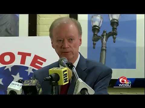 Tom Schedler will not resign
