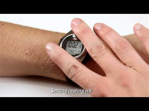 mio motion and motion instructional video youtube rh youtube com Mio Calorie Watch Mio Heart Rate Watch Manual