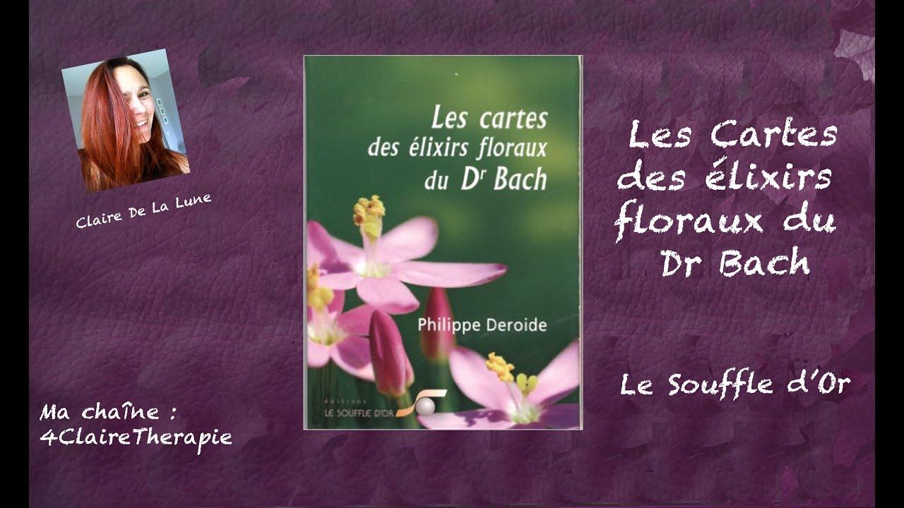 Fleurs De Bach Deva