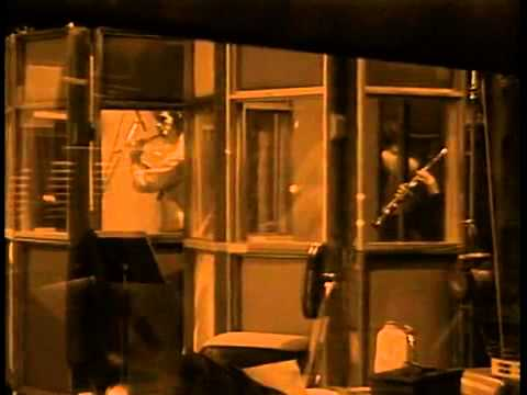 Todd Rundgren - Fidelity - Production Video - Lyrics Below
