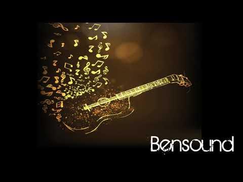 Bensound - Hip Jazz zdarma vyzvánění ke stažení