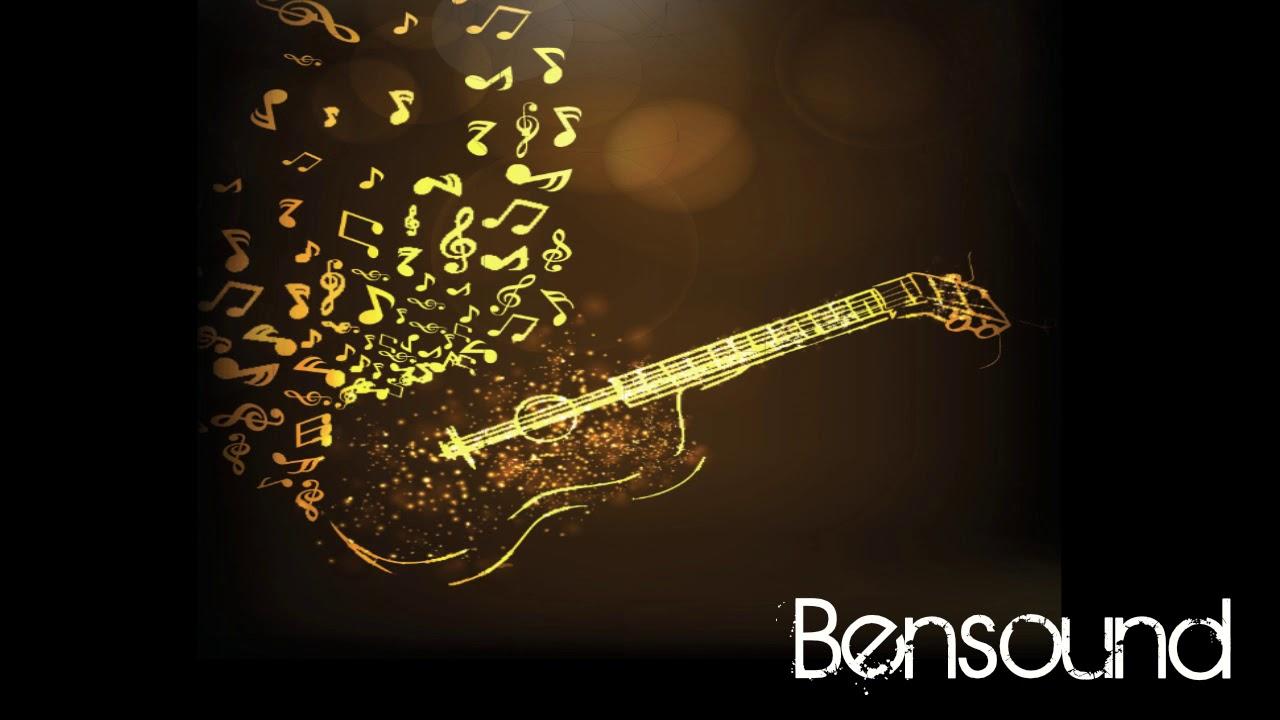 Bensound - Hip Jazz - Chillhop Royalty Free Music