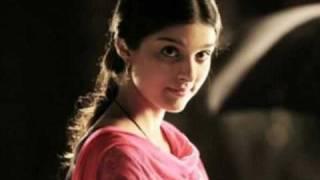Jane Kaun Thi Haseena - Awaz Band
