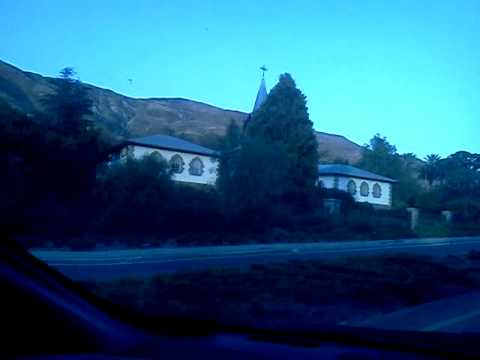 Golden Era Productions is a Scientology Compound, Scilons by Hemet, Ca