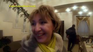 Шашлык в Тандыре по армянски🌺 рум тур в гостях
