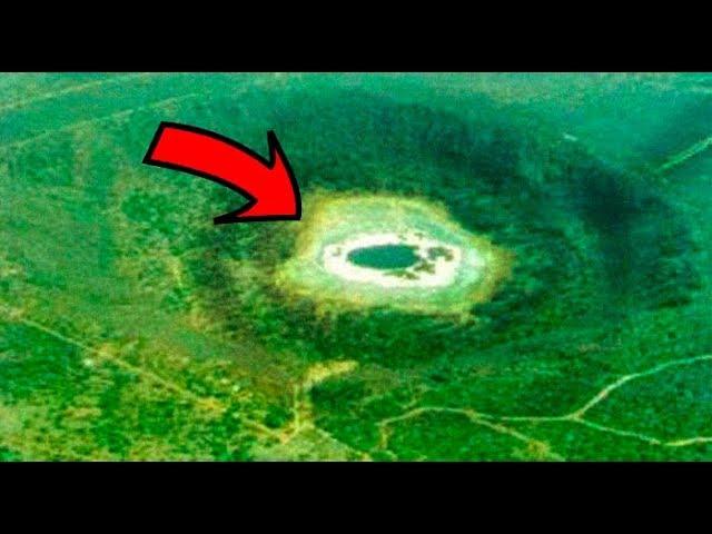 el-misterioso-caso-de-tunguska-explosin-extraterrestre