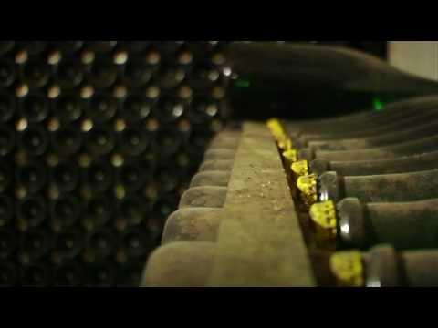 Champagne et Champagnes - Castellane