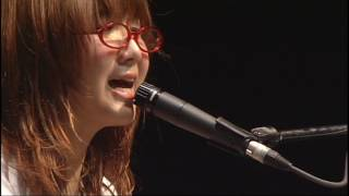 奥華子 - やさしい花 (Oku Hanako - Yasashii Hana)
