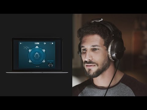3D Audio on Your Desktop or Laptop – Nx App Tutorial