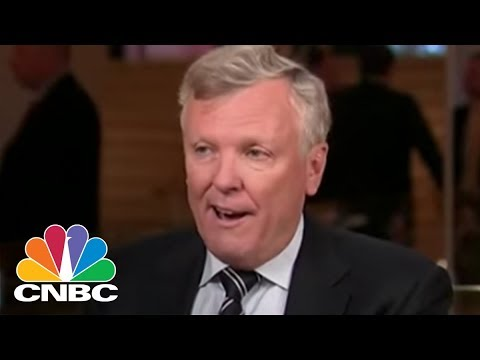 Charter Communications CEO Tom Rutledge: Viacom's Strategy Is Better Now | CNBC