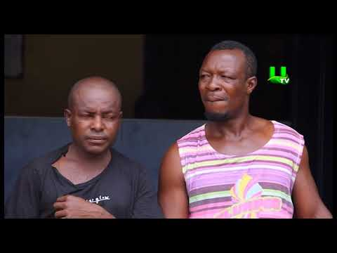 Kokrobite: Seven Suspected Land Guards Grabbed By Police