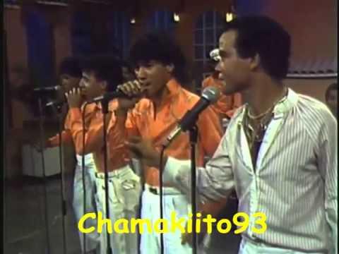 """CARLOS MANUEL """"EL ZAFIRO"""" - El Cheque (80's)"""
