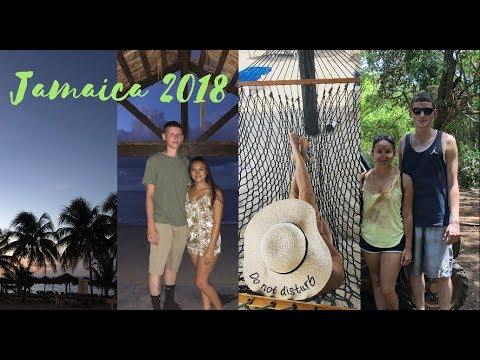 Jewel Runaway Bay//JAMAICA 2018