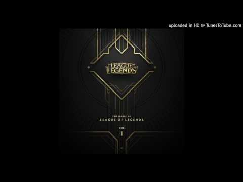 The Music of League of Legends Vol. 1 - 01. Demacia Rising mp3