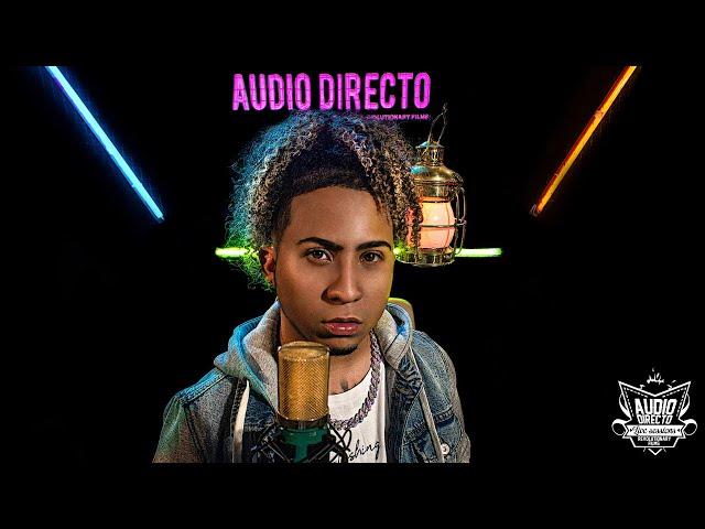 @Clandes Music - La Calle Está Candela - Live Session [Audio Directo]