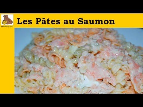 les-pâtes-au-saumon-(rapide-et-facile)