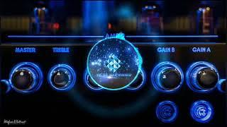Mercy  badhshah  vibration mix d. J Sanjay jsb