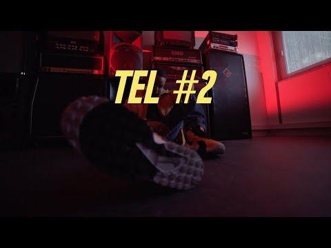 Youtube: Jewel – Tel #2 (Clip Officiel)