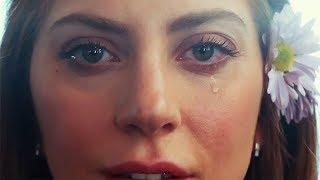 Звезда родилась - Русский Трейлер (2018) | MTHD