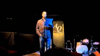 Video Matthew Rucker reading from the Declaration of Independence, at AQ Sep 17 2012 download MP3, 3GP, MP4, WEBM, AVI, FLV Desember 2017