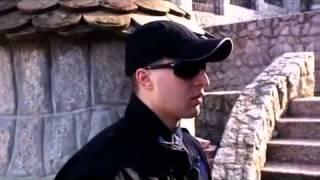 Смотреть клип Ana Kokic - Rezervno Resenje