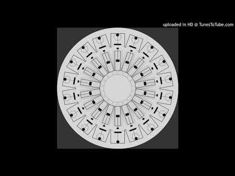 Jason Patrick - Contour Subtracts (Original Mix) Estetika002