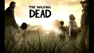 Janel Drewis - In the Pines + Lyrics - The Walking Dead Season 2