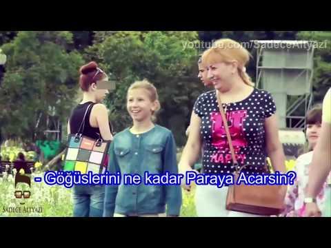 (+18) Azmış Türk Kızları Periscope Yayınında from YouTube · Duration:  4 minutes 45 seconds
