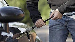 МВД составило рейтинг самых угоняемых автомобилей – 2014(, 2014-09-01T18:03:47.000Z)