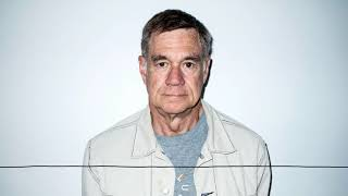 Gus Van Sant on Living in Oregon during the Rajneesh Movement