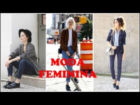 273dc11c4 Camisa Masculina Para Mulheres – Como Usar  - YouTube
