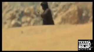 Sindhubaadh WhatsApp BGM Status #Sindhubaadh #BGM #Yuvan #U1