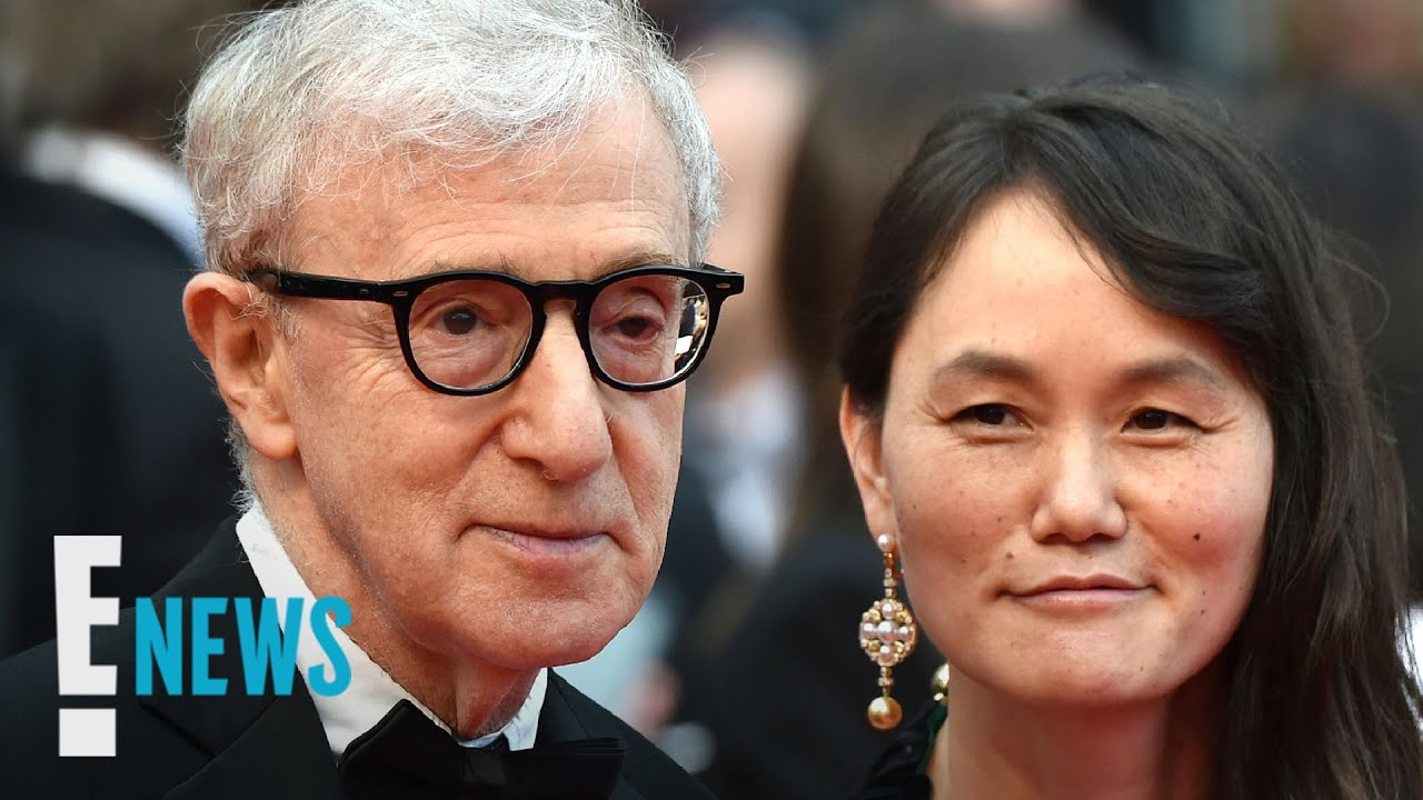 Woody Allen & Soon-Yi Previn Slam HBO's