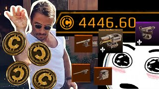 How To Make Money In Crossout! - Tips & Tricks~