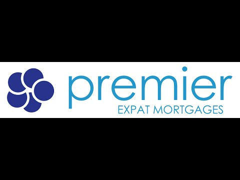 www premierexpatmortgages com Inheritance Tax Explained