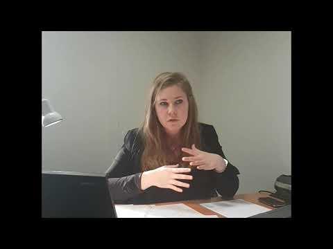 Emilie Bonhoure on corporate governance challenges in France