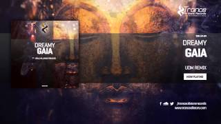 Dreamy - Gaia (UDM Remix)