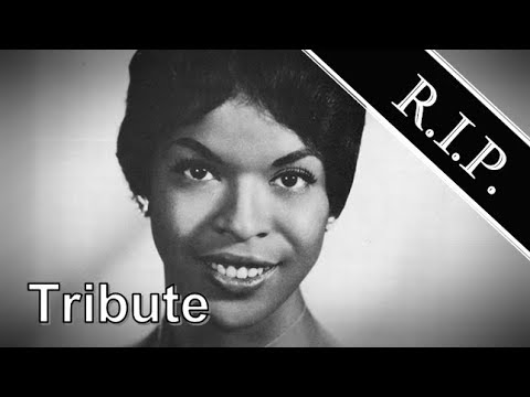 Della Reese ● A Simple Tribute