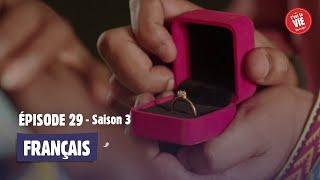 C'est la vie ! - Saison 3 - Episode 29