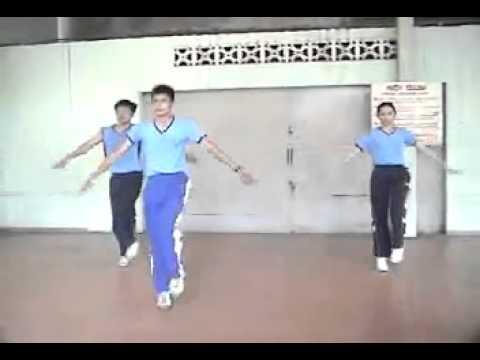 02 tdnd10 nam video   YouTube