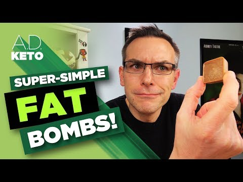 simple-fat-bombs-|-four-ingredients-|-0.5-net-carbs