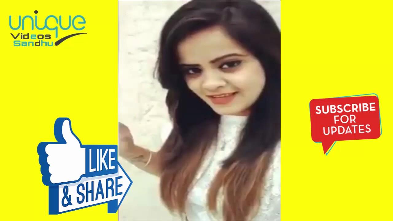 Mil Ke Dekh Lawi (Full Song) | Female Singer | Latest Punjabi Song 2017 |