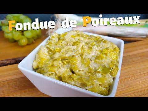 fondue-de-poireaux-(recette-facile-et-rapide)---nice2meatu