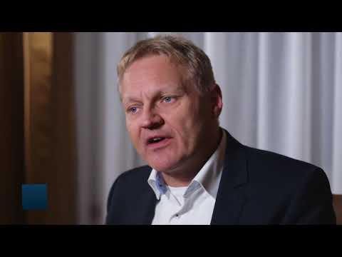 FDE TV Season 4 Episode 2 - Flexible Leasing for IT Channel Partners