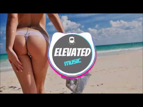 The Best Beat Drops, Vine Songs, The Chainsmokers Popular Songs Sports Compilation, EDM (Part 6)