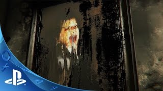 Layers of Fear - Launch Trailer | PS4