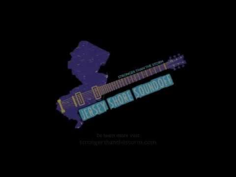 Jersey Shore Soundoff Competition Promo!