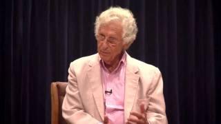 """Roy Masters: """"I Am Not God"""" (HD Quality) -  fhu.com"""