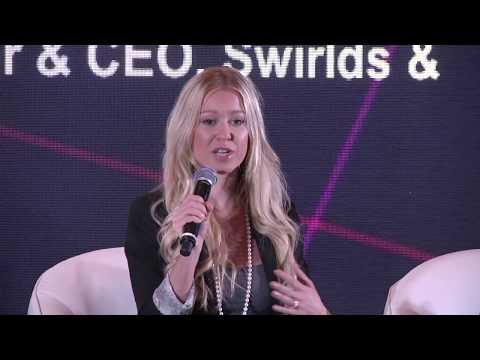 Panel Discussion: The Future of Blockchain Protocols (Blockchain World Conference, BKK 12/4/17)